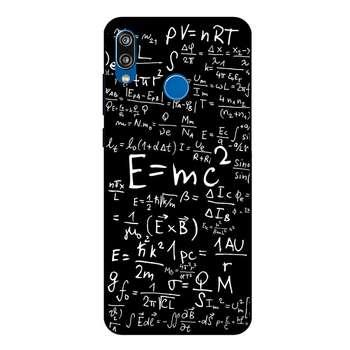 کاور کی اچ کد 6297 مناسب برای گوشی موبایل هوآوی P SMART 2019