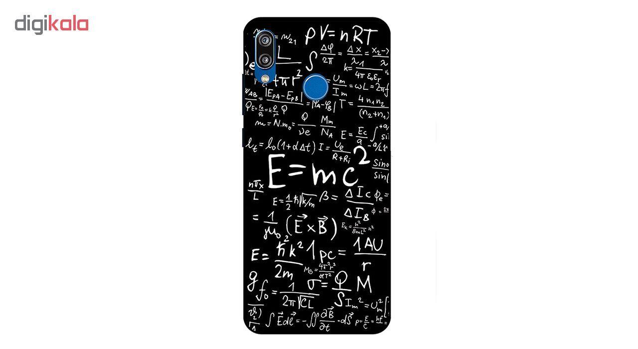 کاور کی اچ کد 6297 مناسب برای گوشی موبایل هوآوی P SMART 2019   main 1 1