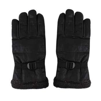 دستکش مردانه کد WG 22