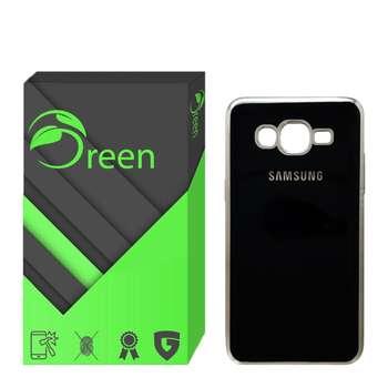 کاور گرین مدل MC-001 مناسب برای گوشی موبایل سامسونگ Galaxy J2 Prime/Grand Prime/Grand Prime Plus