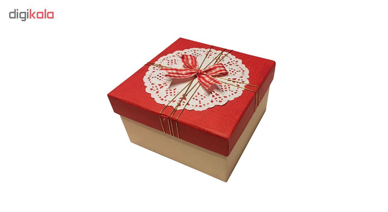 خرید                      جعبه هدیه کد LP-Z