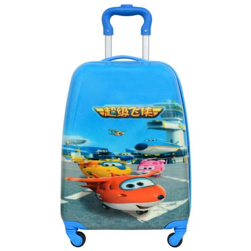 چمدان کودک کد JI 700369