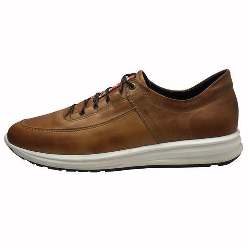 کفش روزمره مردانه کد h44