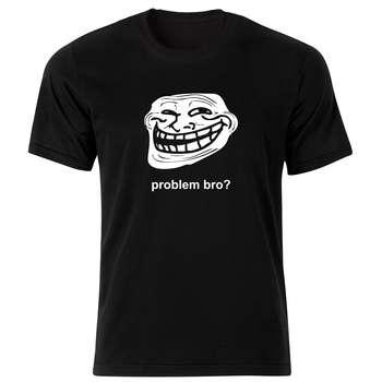 تی شرت آستین کوتاه مردانه کد 34340 |