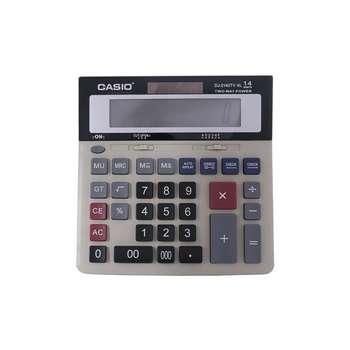 ماشین حساب مدل DJ-2140