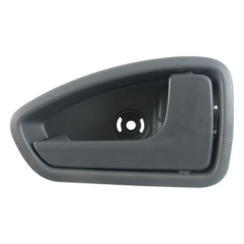 دستگیره داخلی جلو راست در خودرو بیکیاس کو. کد 81317000 مناسب برای پراید