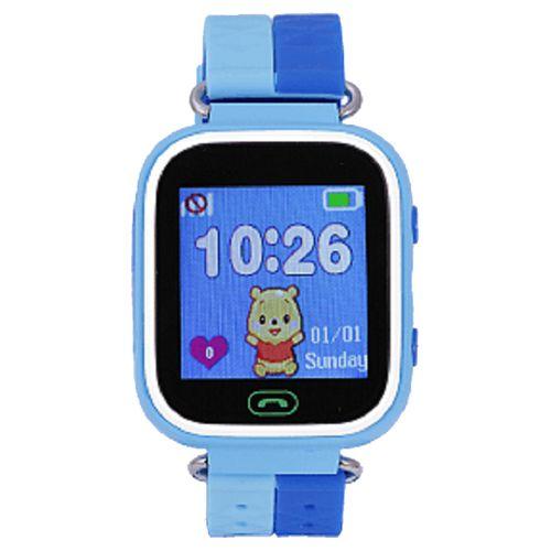 ساعت هوشمند جی تب مدل W901