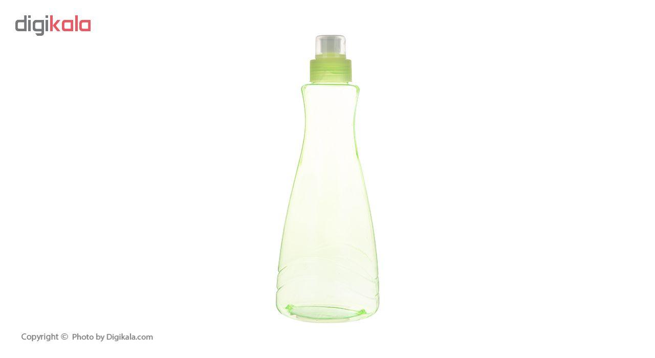 بطری کد 8806