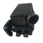 محفظه هواکش موتور خودرو بیکیاس کو. کد 81125001 مناسب برای پراید thumb