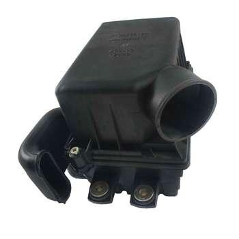 محفظه هواکش موتور خودرو بیکیاس کو. کد 81125001 مناسب برای پراید