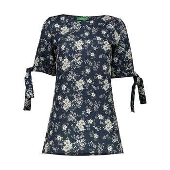 بلوز زنانه آر ان اس مدل 1118002-59 | RNS 1118002-59 Blouse For Women