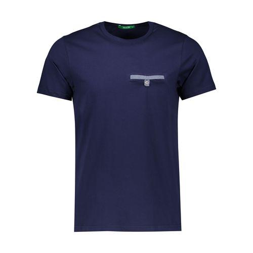 تی شرت مردانه آر ان اس مدل 1131116-59