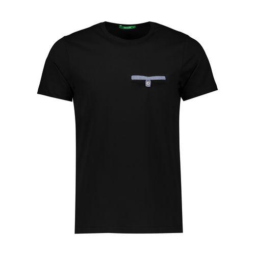 تی شرت مردانه آر ان اس مدل 1131116-99