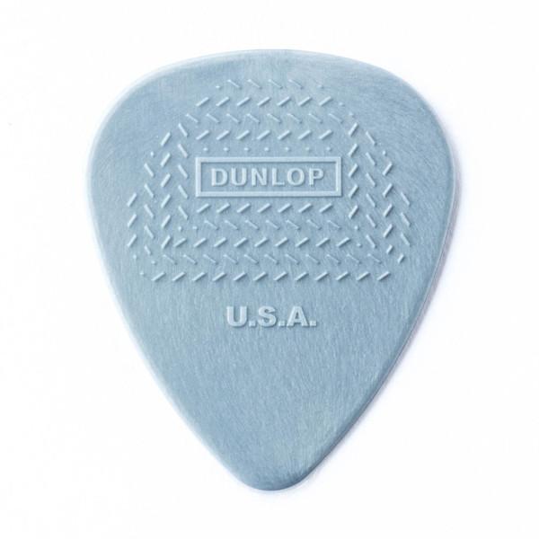 پیک گیتار دانلوپ مدل MAX-GRIP.73