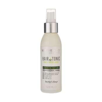 لوسیون ضد ریزش مو مای رئال اُ مدل Anti Hair lose حجم 125 میلی لیتر