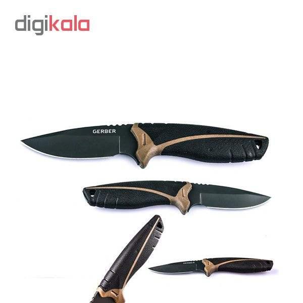 چاقوی سفری مدل 97224 main 1 1