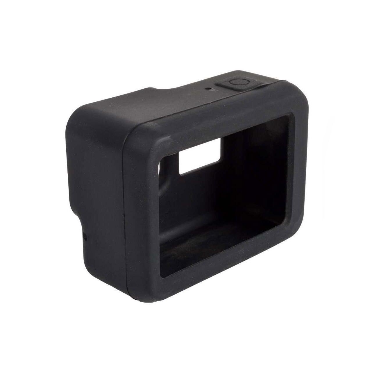 کاور مدل king01 مناسب برای دوربین ورزشی گوپرو