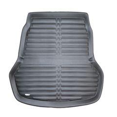 کفپوش سه بعدی صندوق خودرو مدل cct مناسب برای هیوندای سوناتا ال اف LF