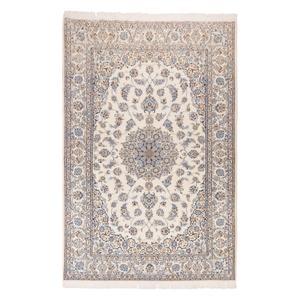 فرش دستباف شش متری سی پرشیا کد 174106
