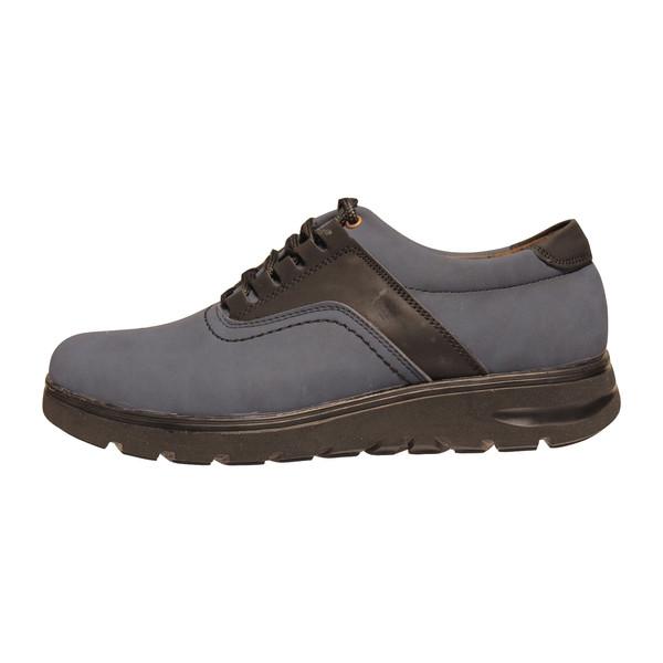 کفش روزمره مردانه کد diba-so