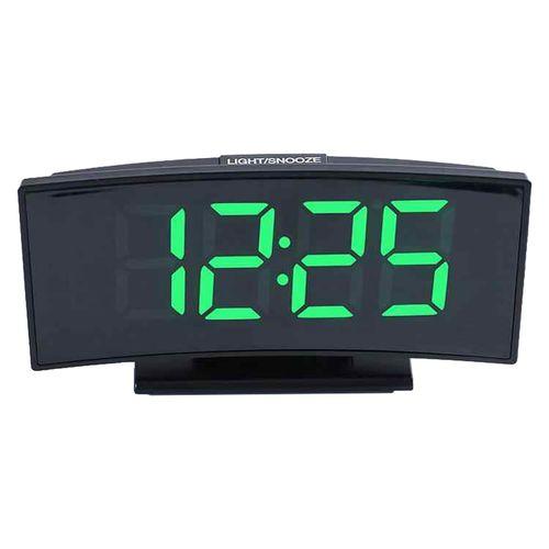 ساعت رومیزی کد 3621