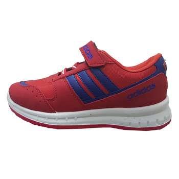 کفش مخصوص پیاده روی پسرانه مدل آرسین کد 12043 |