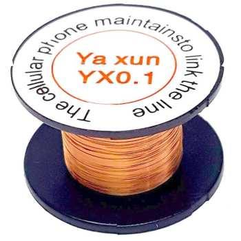 سیم یاکسون مدل YX0.1