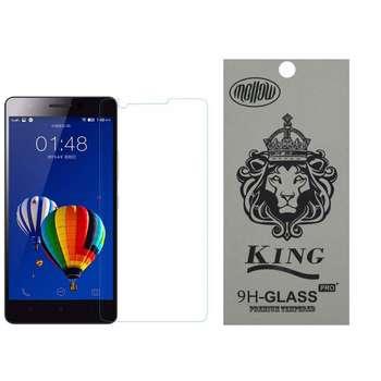 محافظ صفحه نمایش ملو مدل  Tm-01 مناسب برای گوشی موبایل هوآوی G740