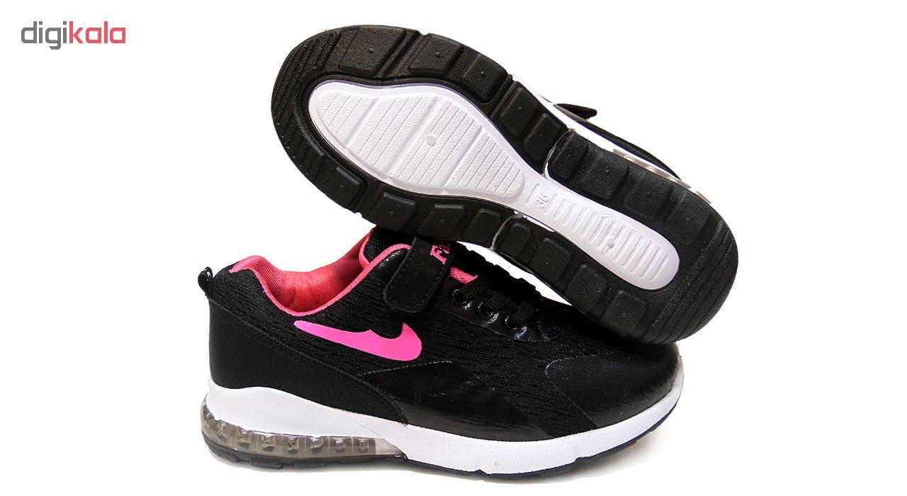 کفش راحتی کد 304