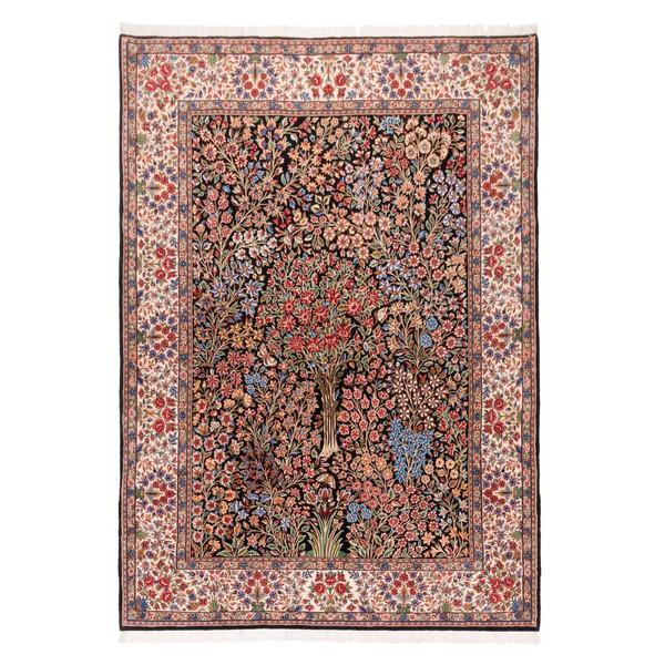 فرش دستباف شش متری سی پرشیا کد 174119
