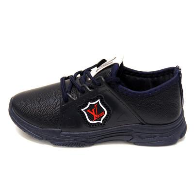 تصویر کفش راحتی کد 308