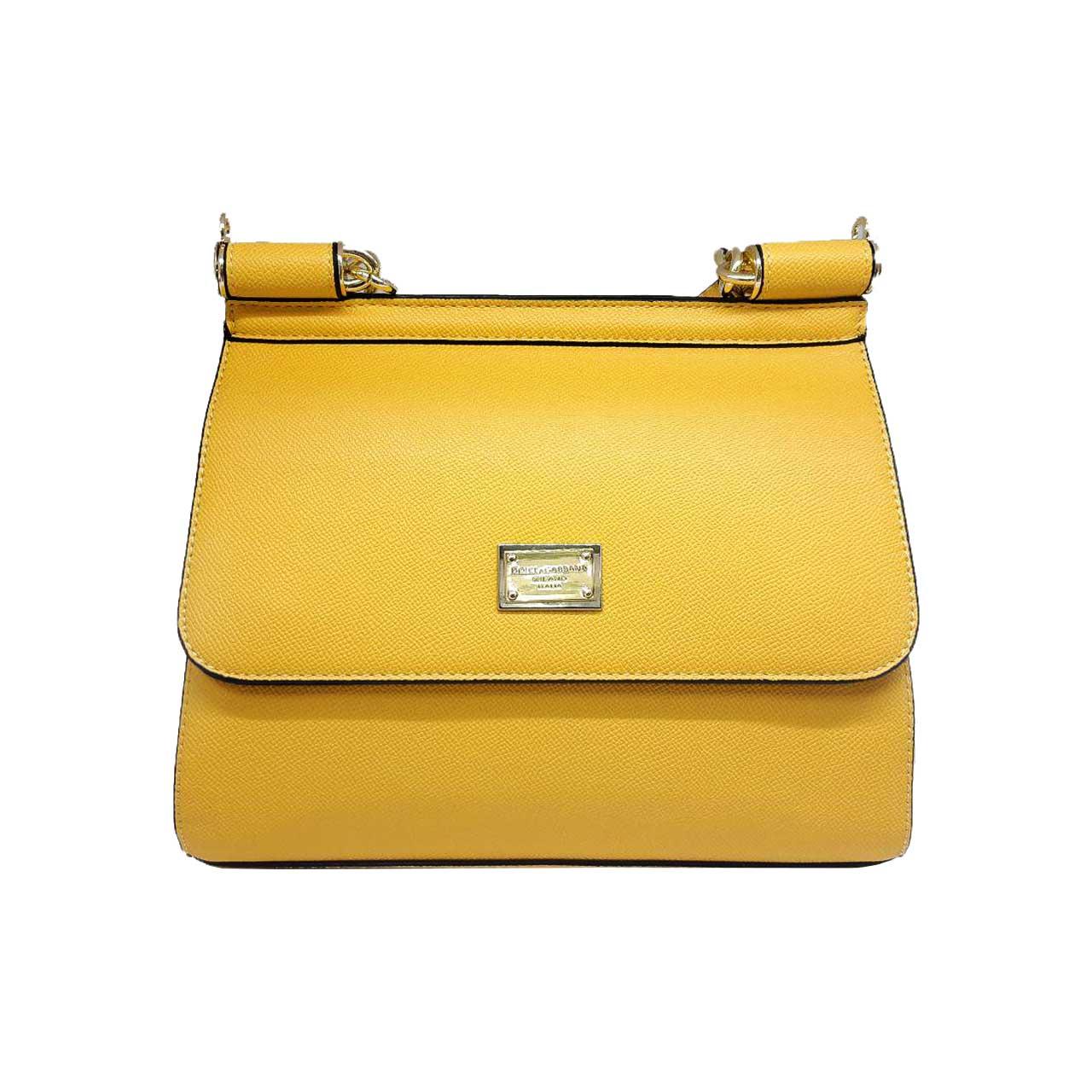 کیف دوشی زنانه مدل A11