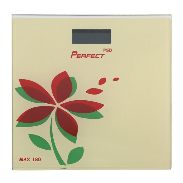 ترازو دیجیتال پرفکت مدل PS_4003