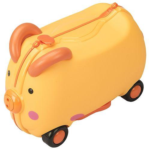 چمدان لوازم کودک ای پلاس بی کد 76373