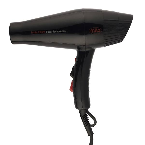 سشوار حرفه ای پرومکس مدل 7200 | Promax 7200 profefessional Professional Hair Dryer