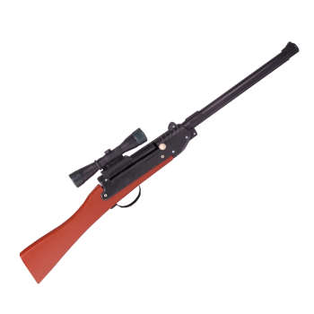 تفنگ بازی کد311