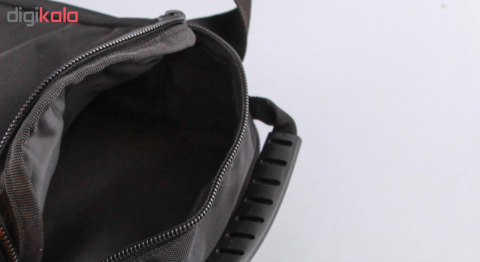 کیف دوشی مردانه کد G1