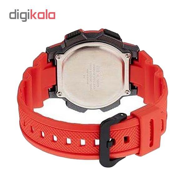 ساعت مچی دیجیتال مردانه کاسیو کد AE-1000W-4A             قیمت