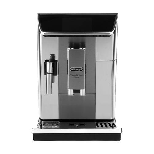 قهوه ساز دلونگی مدل ECAM65X.75