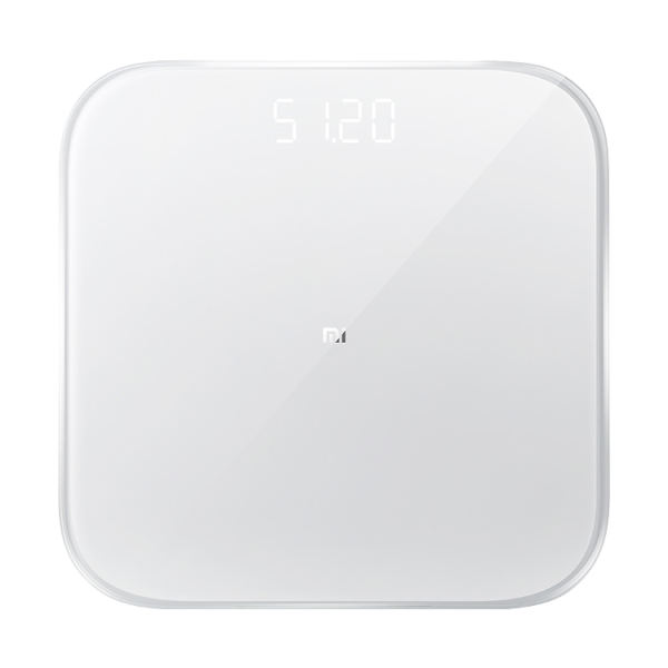 ترازو هوشمند شیائومی مدل Mi-Smart-Scale2