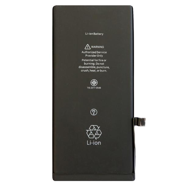 باتری موبایل مدل TOU ظرفیت 1960 میلی آمپر ساعت مناسب برای گوشی موبایل اپل iPhone 7