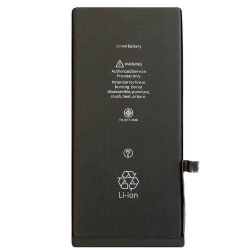 باتری موبایل مدل TOU ظرفیت 2750 میلی آمپر ساعت مناسب برای گوشی موبایل اپل iPhone 6s Plus