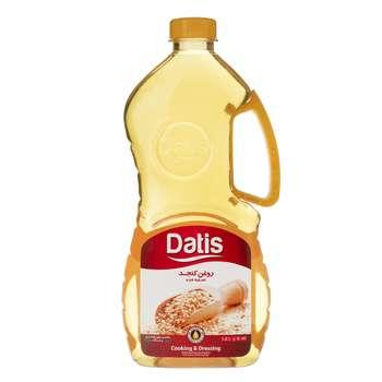 روغن کنجد داتیس - 1.8 لیتر