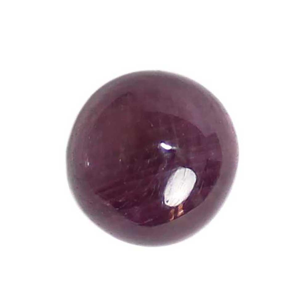 سنگ یاقوت انهیت کد 5814