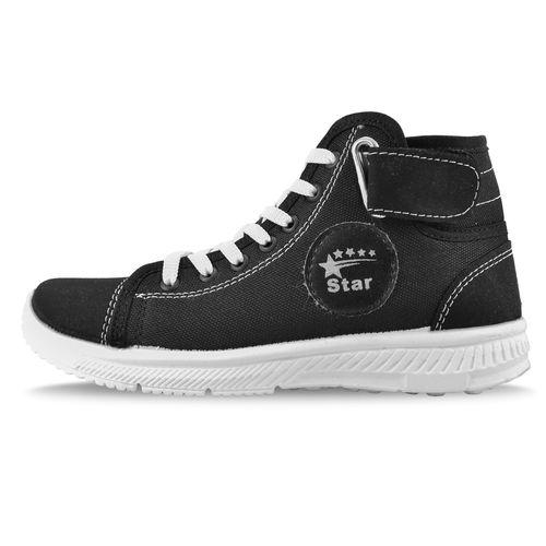 کفش مخصوص پیاده روی زنانه نوین استار کد 4618