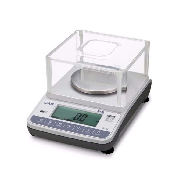 ترازو کاس مدل XEH1500
