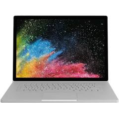 لپ تاپ 13 اینچی مایکروسافت مدل Surface Book 2- C