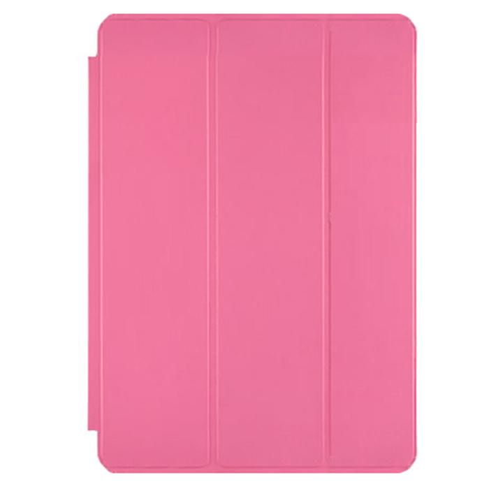 کیف کلاسوری مدل SMTCS-58 مناسب برای تبلت اپل iPad mini 5