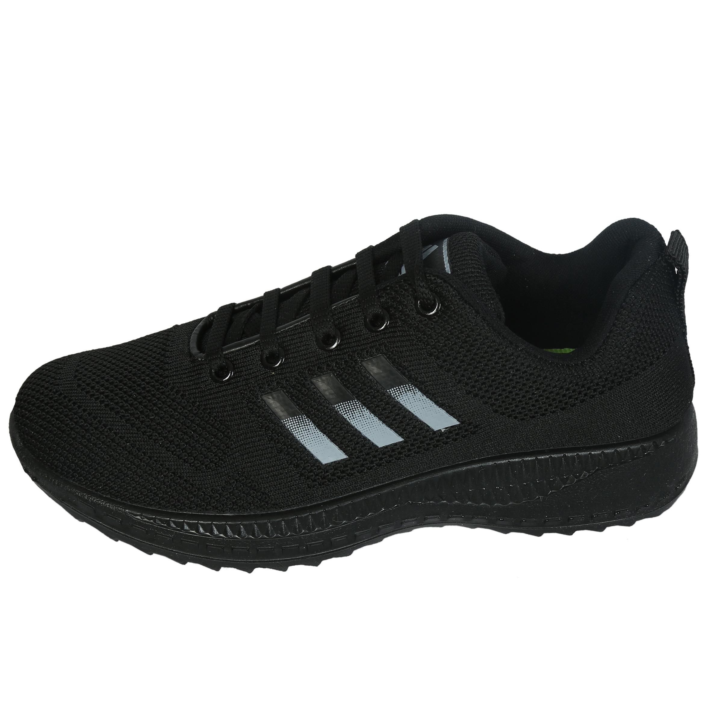 کفش مخصوص پیاده روی  کد 2922