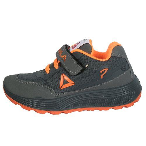 کفش راحتی  کد 1760